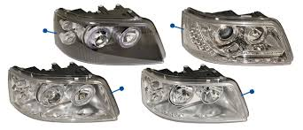 vw t5 t6 headlights switches just kers australia