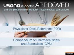 Physician S Desk Reference Products In Physicians Desk Reference P D R Pretty Cool Pinterest