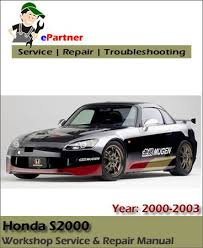 2003 cadillac escalade repair manual 14 best cadillac service manual images on html