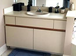 formica kitchen cabinets refacing formica kitchen cabinets primer for kitchen cabinets