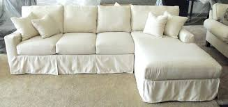 What Is A Sectional Sofa Sofa Covers For Sectionals Image Of Sectional Slipcovers Pet Sofa