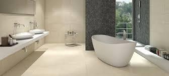 mid atlantic tile kitchen and bath llc frederick maryland