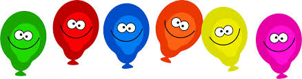 happy smiling balloons free stock photo public domain pictures