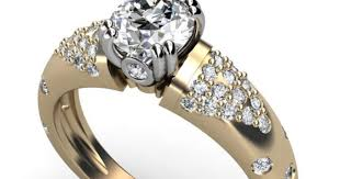 kay jewelers black friday important art having new wedding rings blessed wow green emerald