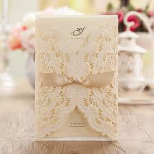 bridal invitation top 10 best bridal shower invitations heavy