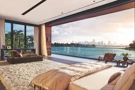Interior Designers In Miami Modern Miami Home Design Ocean Home October November 2016