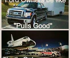 Funny Ford Truck Memes - download funny ford truck memes super grove