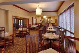 Hotels In San Antonio With Kitchen Room Attendant Job Holiday Inn San Antonio International Airport