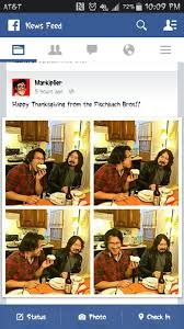 happy thanksgiving from the fischbach bros twokinds