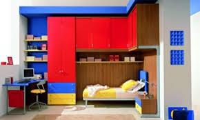 Blue Boys Bedroom Furniture Miami Blue White Boys 5 Piece Bedroom Set Elegant Blue Cream