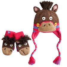 top 10 christmas gifts for kids naylors blog