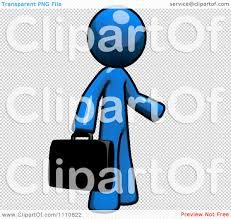 Free Resume Software Download Seeker 20clipart Clipart Panda Free Clipart Images