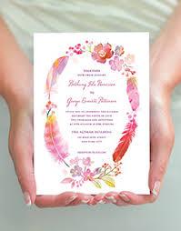 wedding invitations walmart walmart stationery wedding planning guide