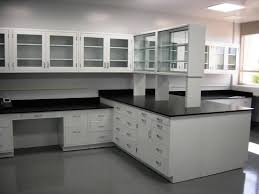 Metal Kitchen Cabinets For Sale by Kitchen Metal Cabinets Home Decoration Ideas