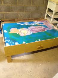 Kids Rugs Girls by Kids Room Spring Mattresses Children U0027s Rugs U0026 Play Mats Chairs