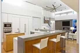 center kitchen island designs center island designs for kitchens center kitchen island designs