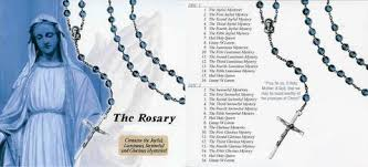 rosary cd audio rosary cd s by ewtn hahn and more discount catholic