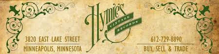 hymiesrecords wp content uploads 2014 04 hymie