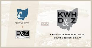 Design Firm Names Sandusky Law Firms Announce Merger And New Name Kwhdz