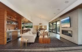 wohnideen laminat farbe modernes wohnzimmer gestalten 81 wohnideen bilder deko und möbel