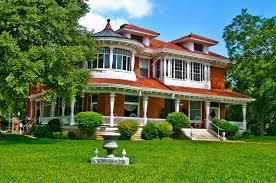 Log Homes With Wrap Around Porches Wrap Around Porch Ideas Porch U0026 Living Room