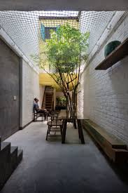 narrow home design portland 93 best skinny houses images on pinterest architecture