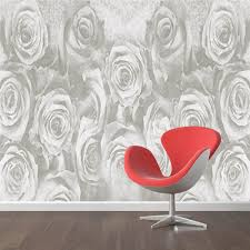 buy large size modern 3d nature wallpaper for walls online