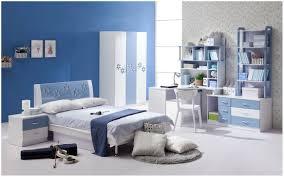 Bedroom Furniture Modern Melbourne Bedroom Kids Bedroom Furniture Ebay Kids Room Modern Kids