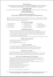 fashion internship resume sample cover letter sample resume for photographer sample resume for cover letter photographer resume sample for photographer secretary example classic fullsample resume for photographer extra medium