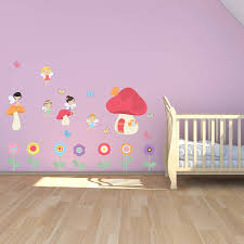 169 Best Wall Decals Images by Enchanted Fairy Wall Stickers