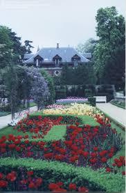 specialty gardening cottage garden trellis designs ii 1 by