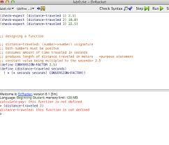 Dr racket define functions stack overflow