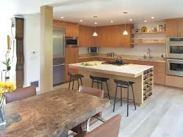 Large Floor L Marvelous Kitchen Plans With Island Open Kitchen Island Large