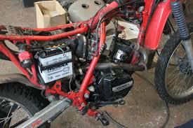 honda xlr stotfold engineering company limited honda xl 125 problems and