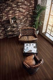 Bamboo Flooring Hawaii 52 Best Beautiful Natural Bamboo Flooring Images On Pinterest
