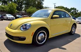 yellow rush 2013 beetle paint cross reference