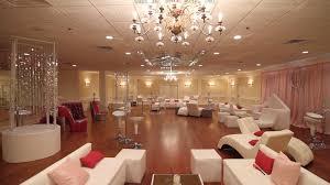 sweet 16 venues island wedding reception venues in jersey channel islands lovely birthday