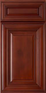 kitchen cupboard door designs kitchen cabinet door styles options pictures tips ideas hgtv cabin