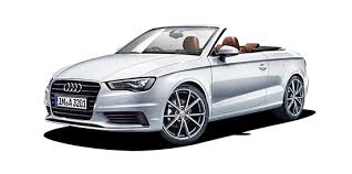 audi in audi visakhapatnam contact us