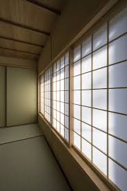78 best japan interieur fusuma u0026 shoji images on pinterest
