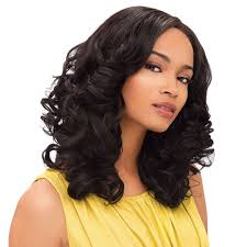weave on new hair weave hair style and color for woman