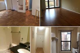 five cringe worthy micro listings under 575 square feet curbed dc