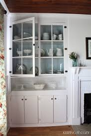 dining room hutch home design ideas