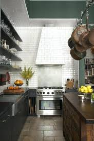 collect this idea kitchen tiles ideas pictures successful exles