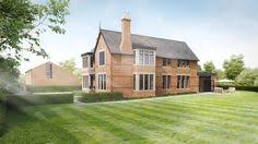 Barn Conversion Projects For Sale Huntsmere Projects White Oaks Huntsmere Projects Pinterest