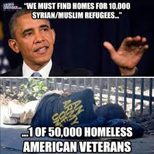 Sick And Twisted Memes - boom obama s sick twisted priorities perfectly exposed
