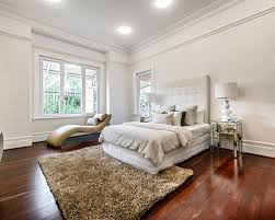 what color carpet with antique white walls carpet vidalondon