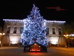 large christmas decorations commercial uk best decoration ideas