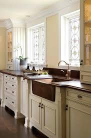 Kitchen Mantel Decorating Ideas Coastal Mantel Decor Coastal Kitchen With Bell Jar Lantern