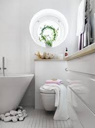 26 cool and stylish small bathroom design ideas digsdigs